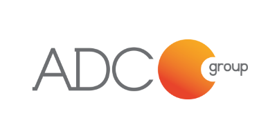 adc_group