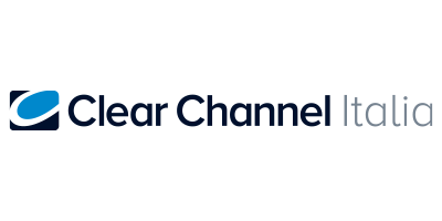 clearchannel2