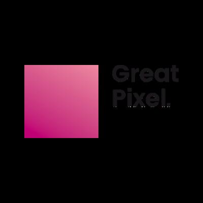 Great Pixel