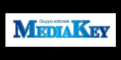 mediakey